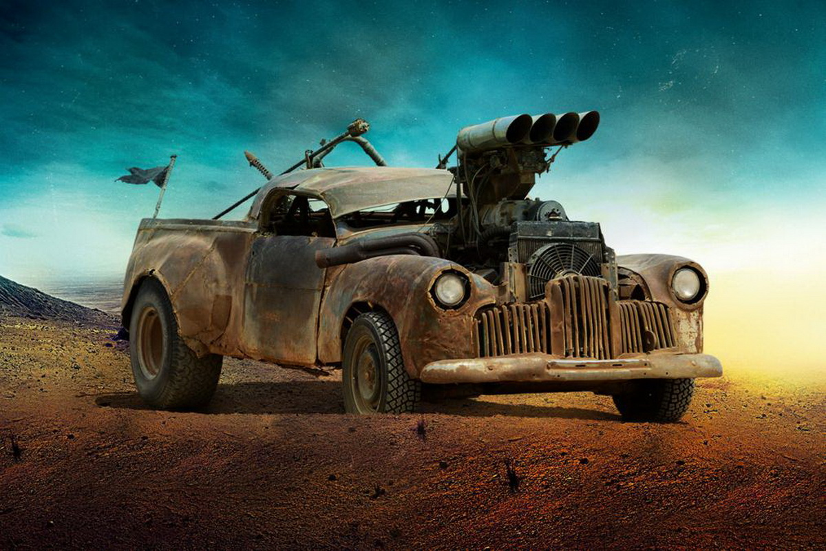 Index of /wp-content/gallery/mad-max-road-fury-cars/