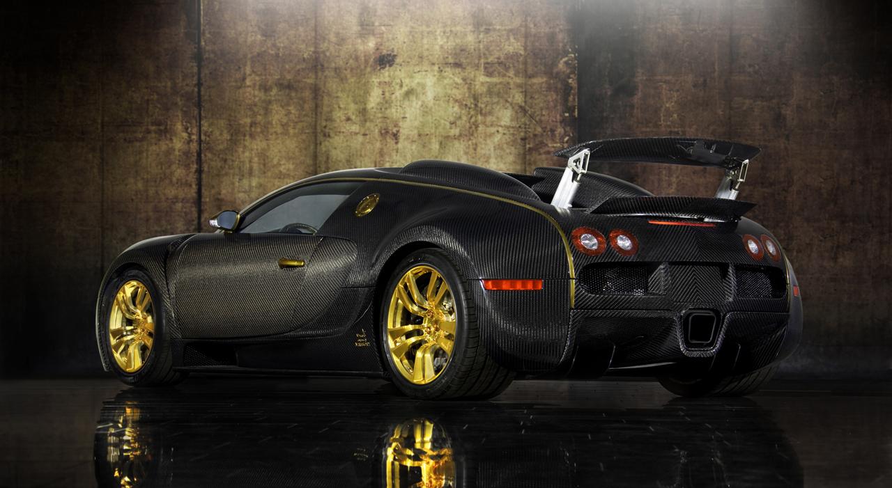 mansory-bugatti-veyron-linea-vincero-doro-11