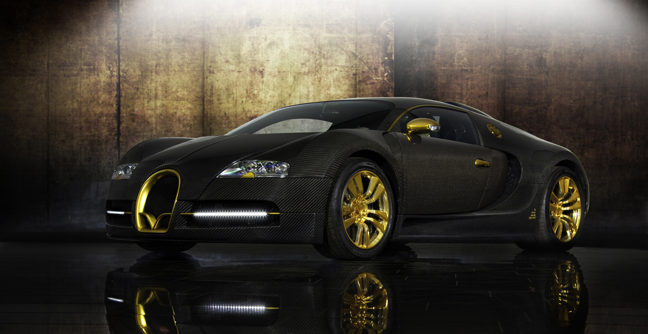 mansory-bugatti-veyron-linea-vincero-doro-12