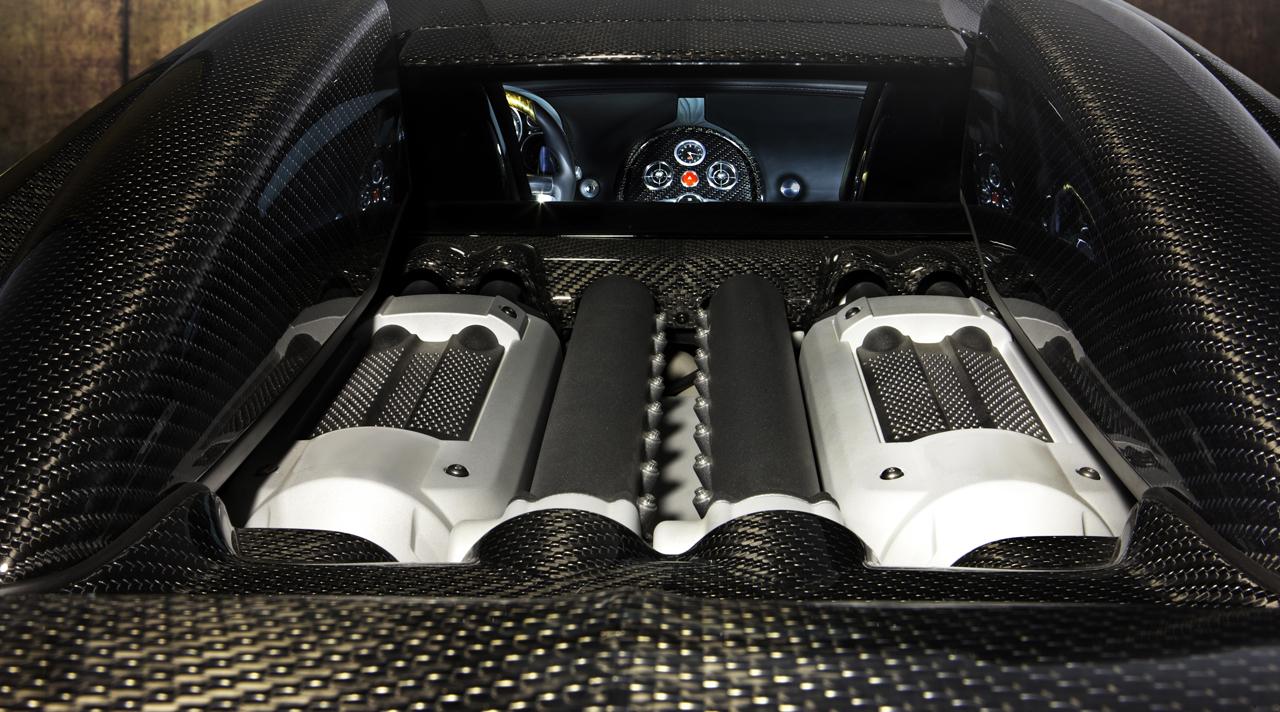 mansory-bugatti-veyron-linea-vincero-doro-13