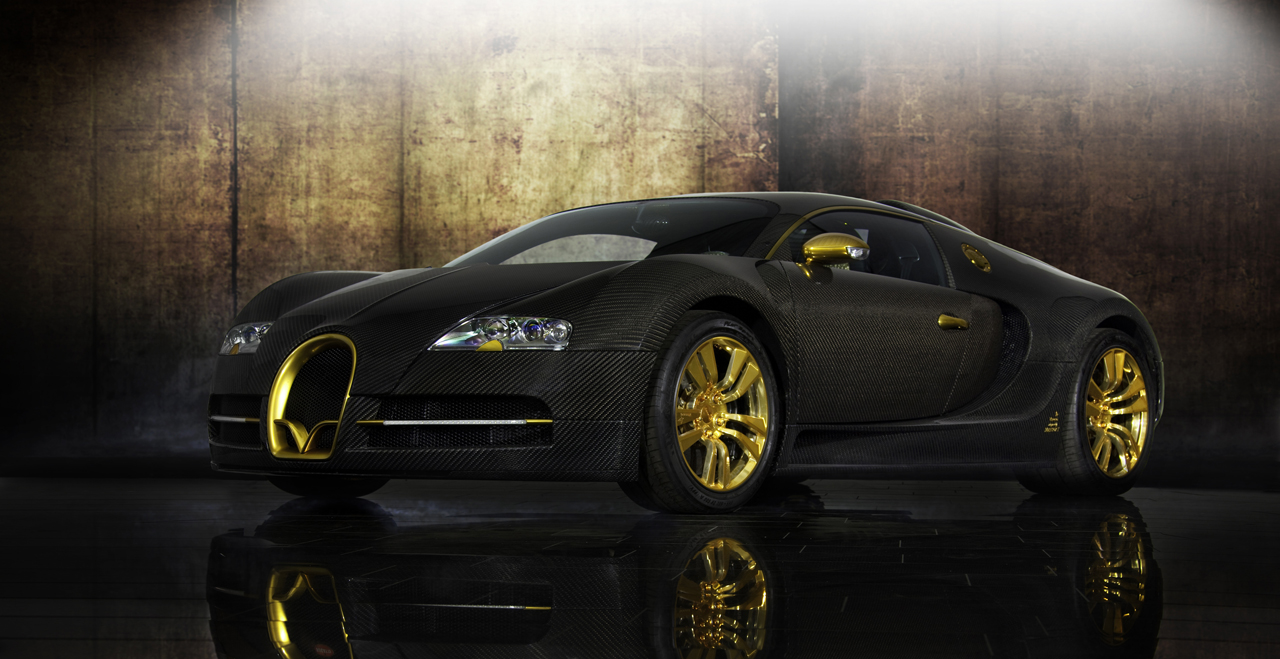 mansory-bugatti-veyron-linea-vincero-doro-14