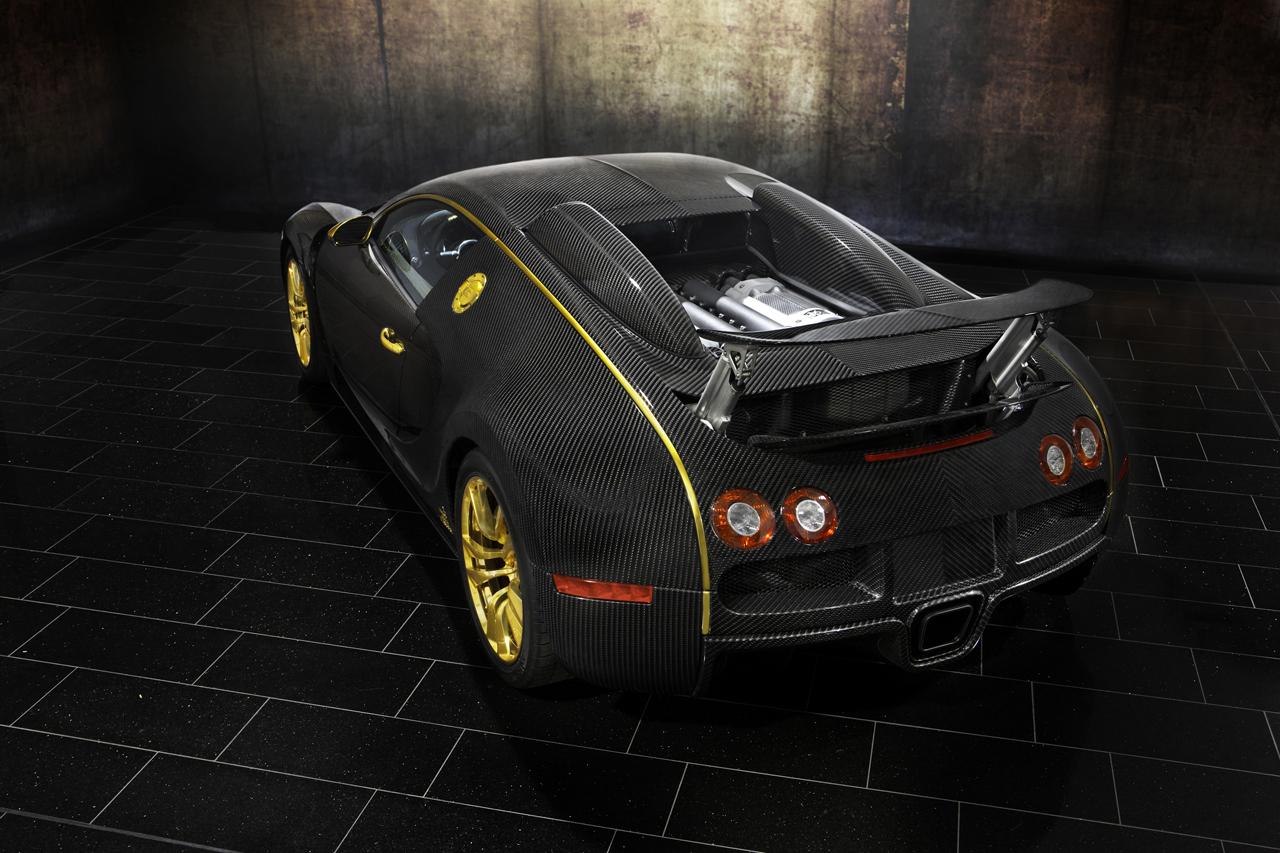 mansory-bugatti-veyron-linea-vincero-doro-16