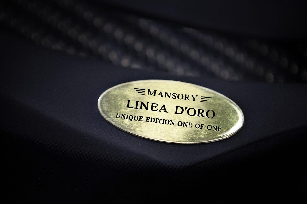 mansory-bugatti-veyron-linea-vincero-doro-19