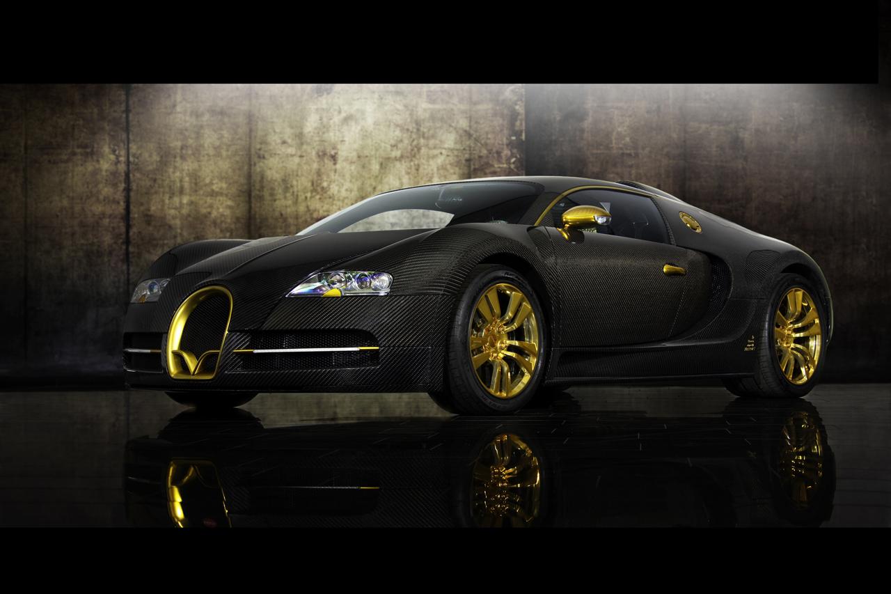 mansory-bugatti-veyron-linea-vincero-doro-2