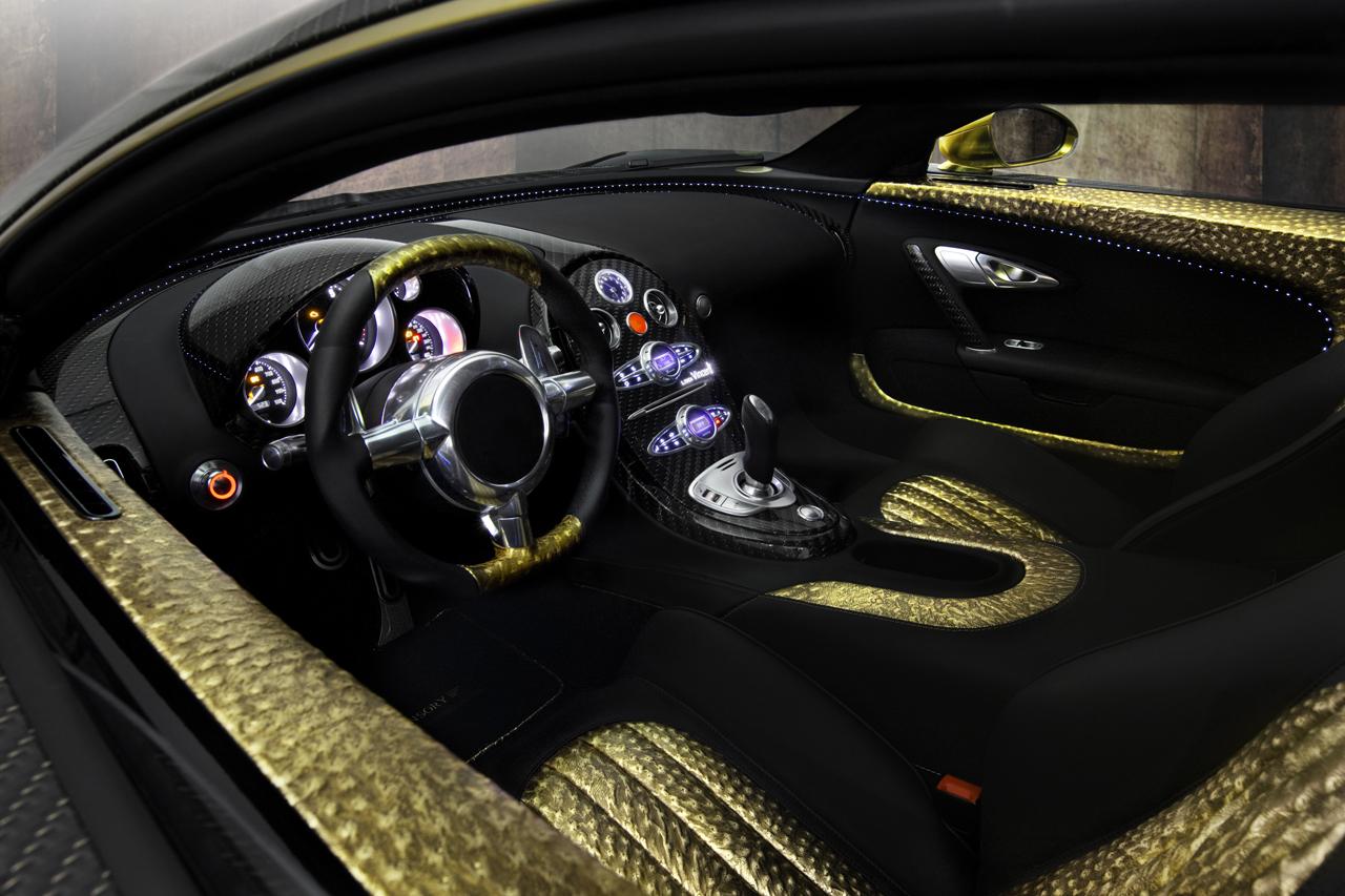 mansory-bugatti-veyron-linea-vincero-doro-20