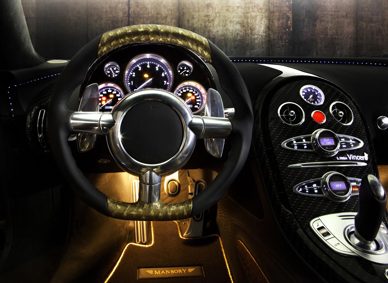 mansory-bugatti-veyron-linea-vincero-doro-21