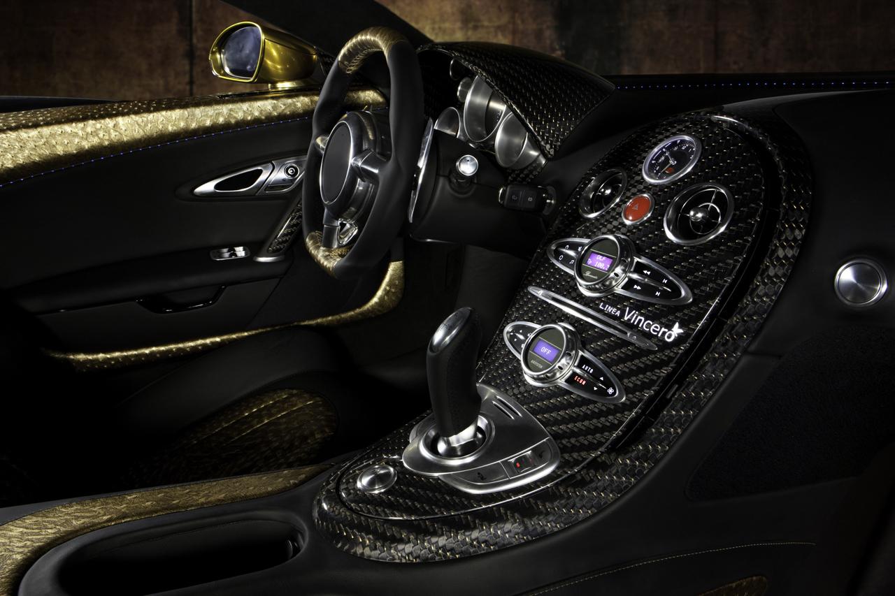 mansory-bugatti-veyron-linea-vincero-doro-23