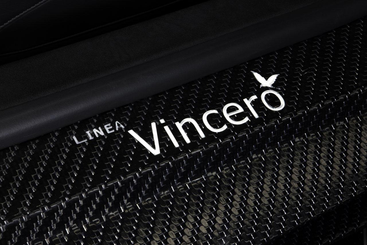 mansory-bugatti-veyron-linea-vincero-doro-24