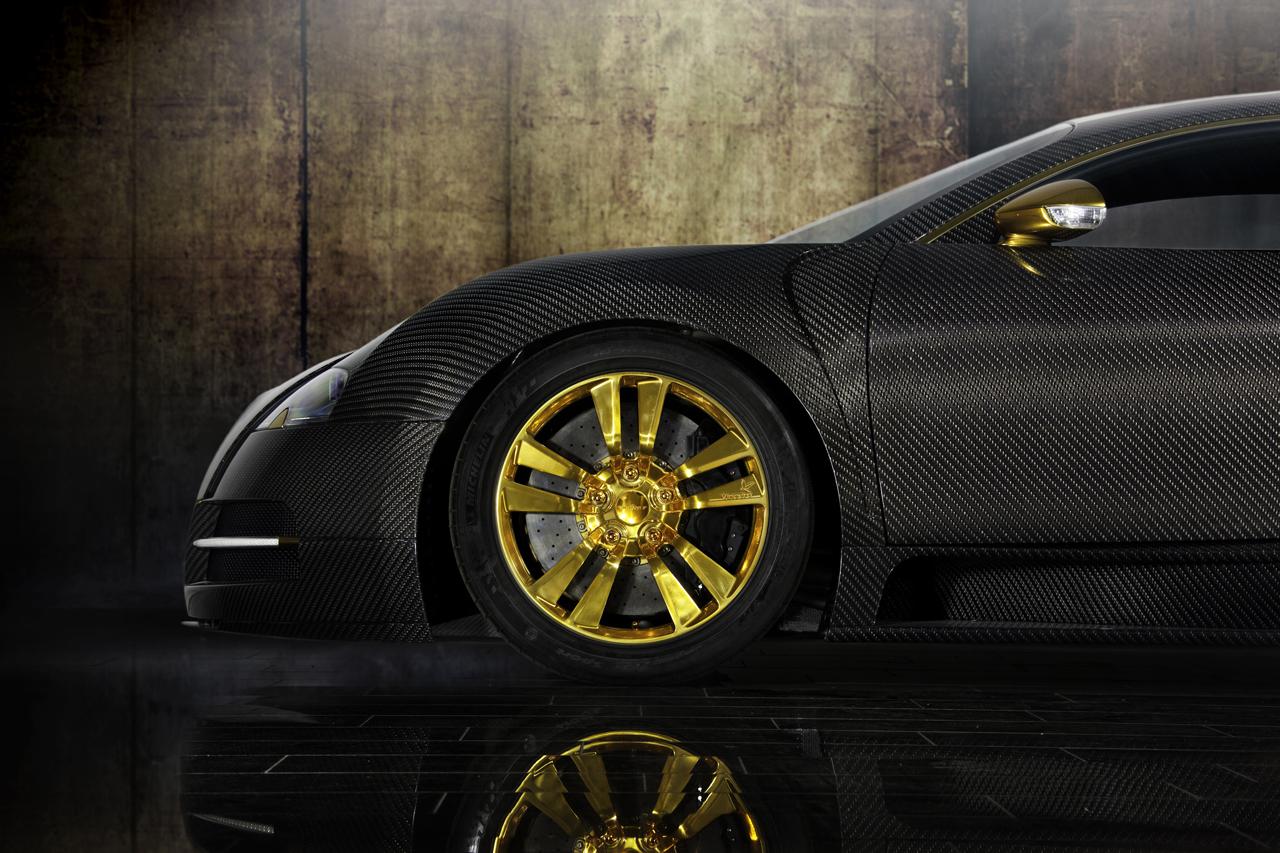 mansory-bugatti-veyron-linea-vincero-doro-5