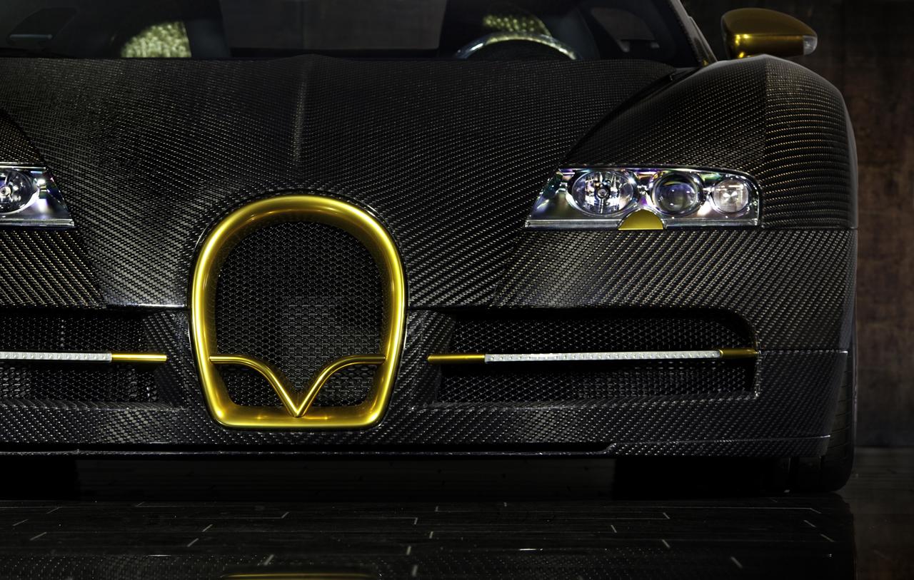 mansory-bugatti-veyron-linea-vincero-doro-6