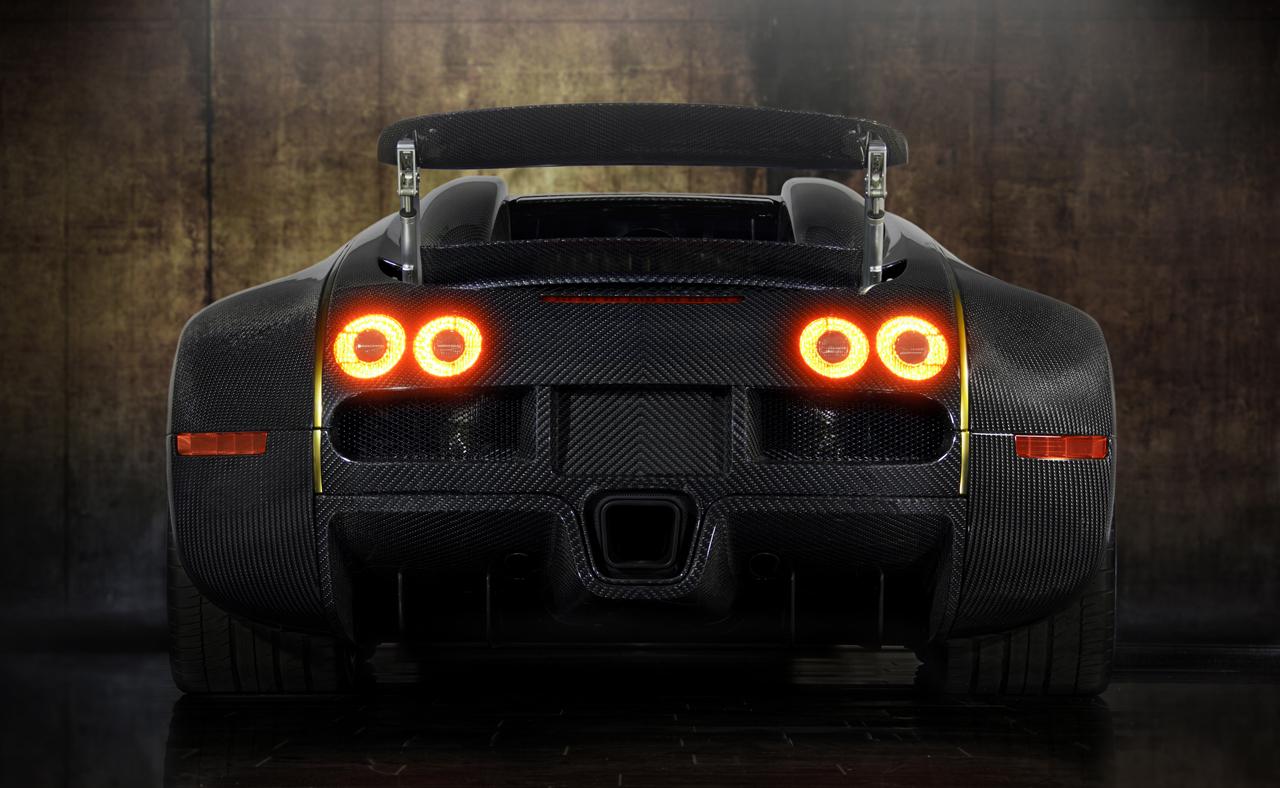 mansory-bugatti-veyron-linea-vincero-doro-7