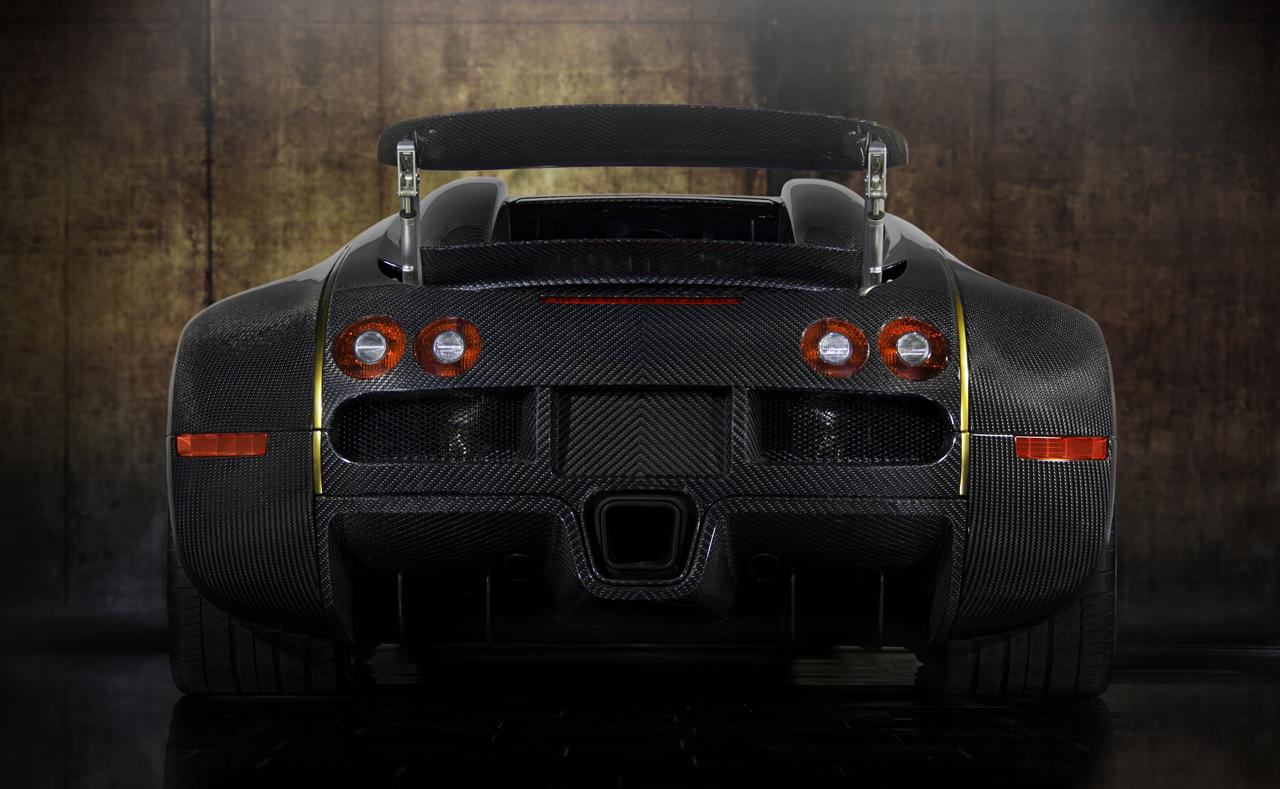 mansory-bugatti-veyron-linea-vincero-doro-8