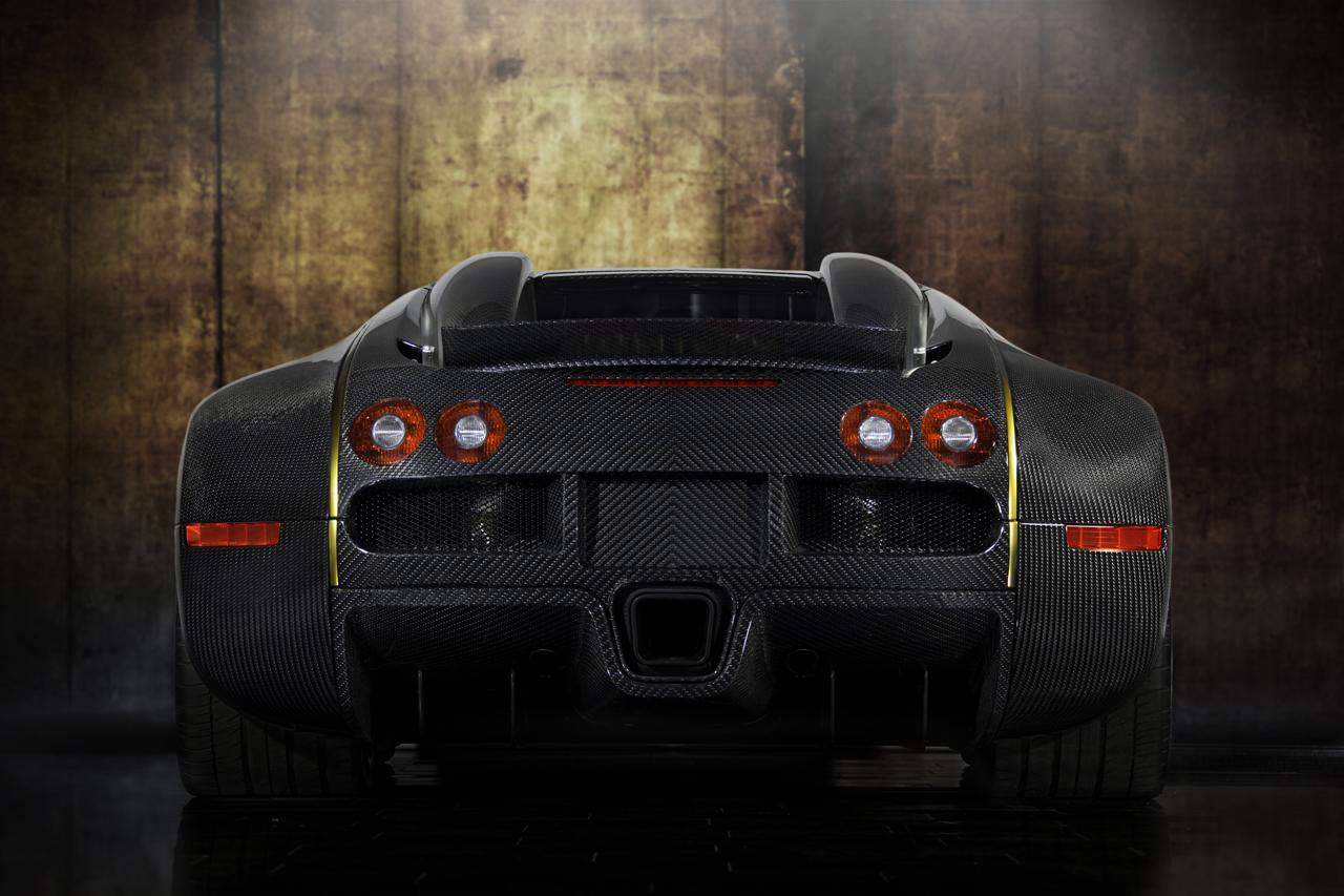 mansory-bugatti-veyron-linea-vincero-doro-9