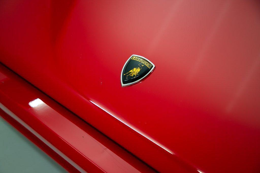 Lamborghini_Countach_Mario_Andretti_0003