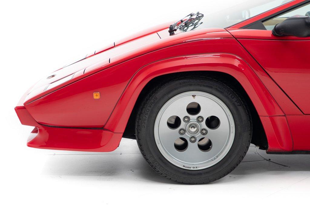 Lamborghini_Countach_Mario_Andretti_0006