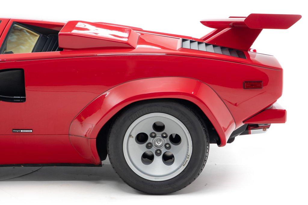 Lamborghini_Countach_Mario_Andretti_0007