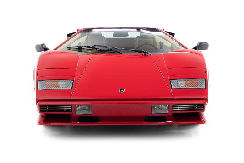 Lamborghini_Countach_Mario_Andretti_0008