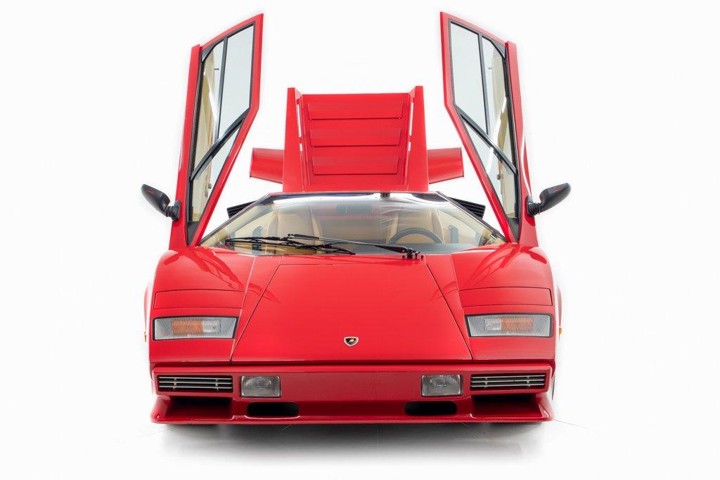 Lamborghini_Countach_Mario_Andretti_0009