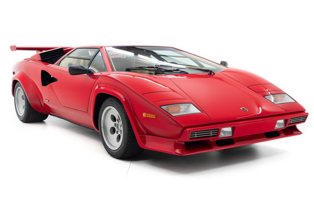 Lamborghini_Countach_Mario_Andretti_0010