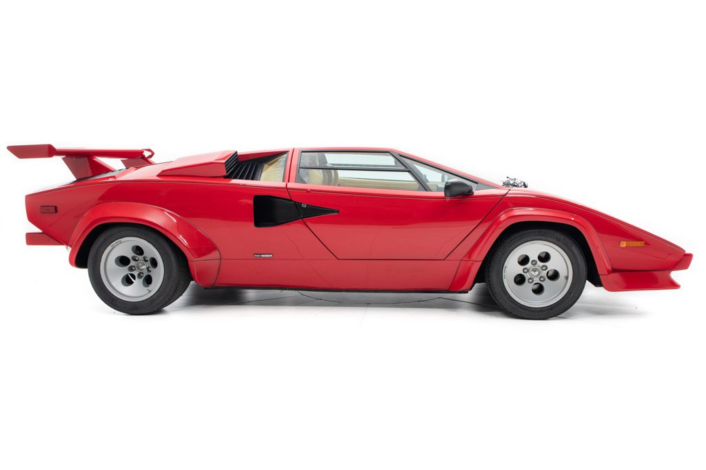 Lamborghini_Countach_Mario_Andretti_0015