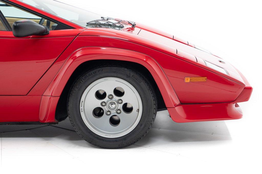 Lamborghini_Countach_Mario_Andretti_0017