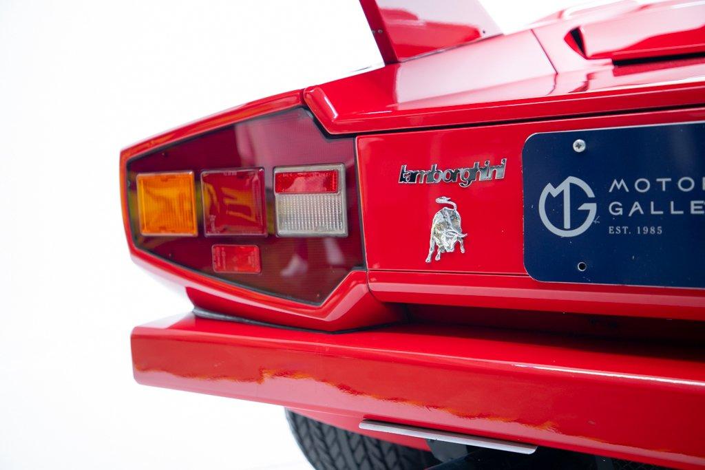 Lamborghini_Countach_Mario_Andretti_0020