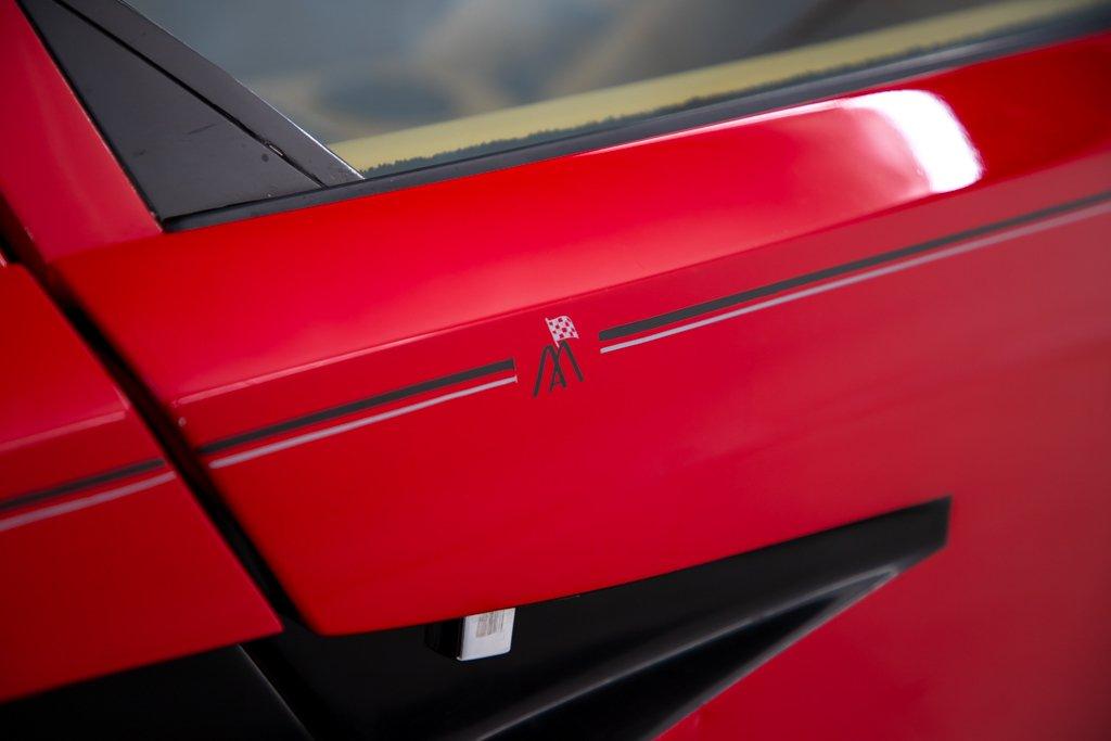 Lamborghini_Countach_Mario_Andretti_0025