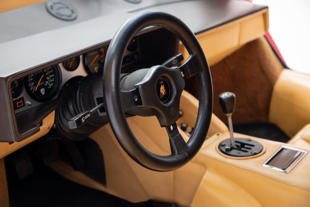 Lamborghini_Countach_Mario_Andretti_0030