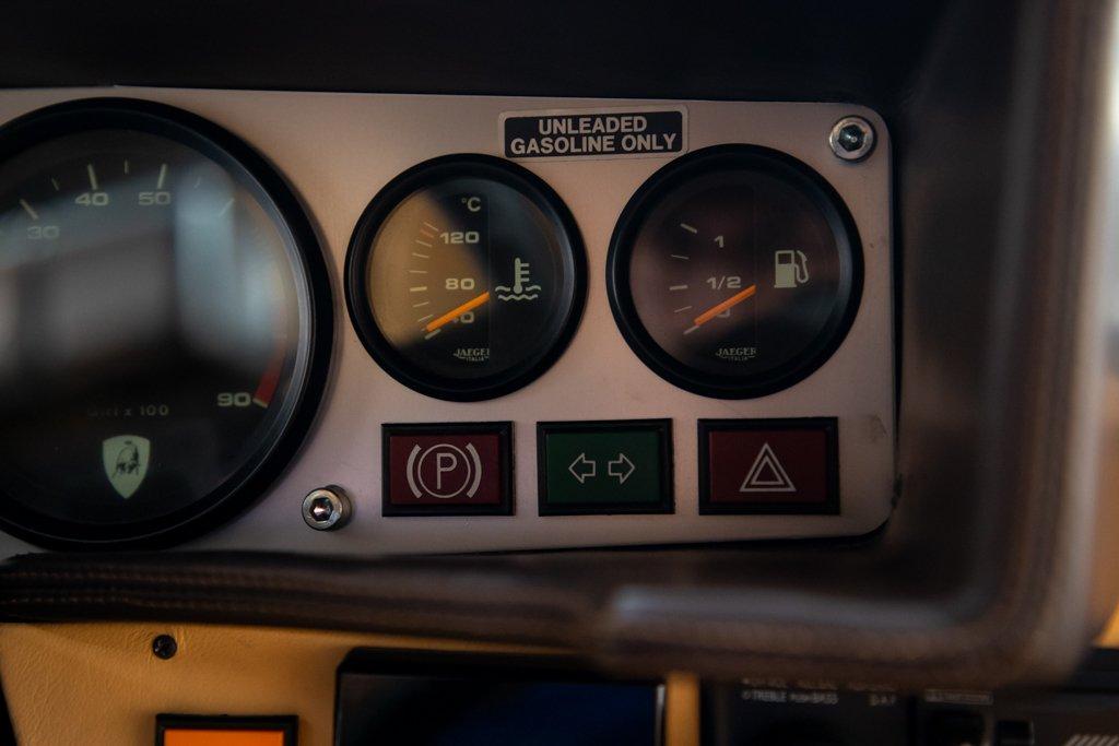 Lamborghini_Countach_Mario_Andretti_0037