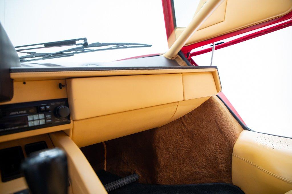 Lamborghini_Countach_Mario_Andretti_0045