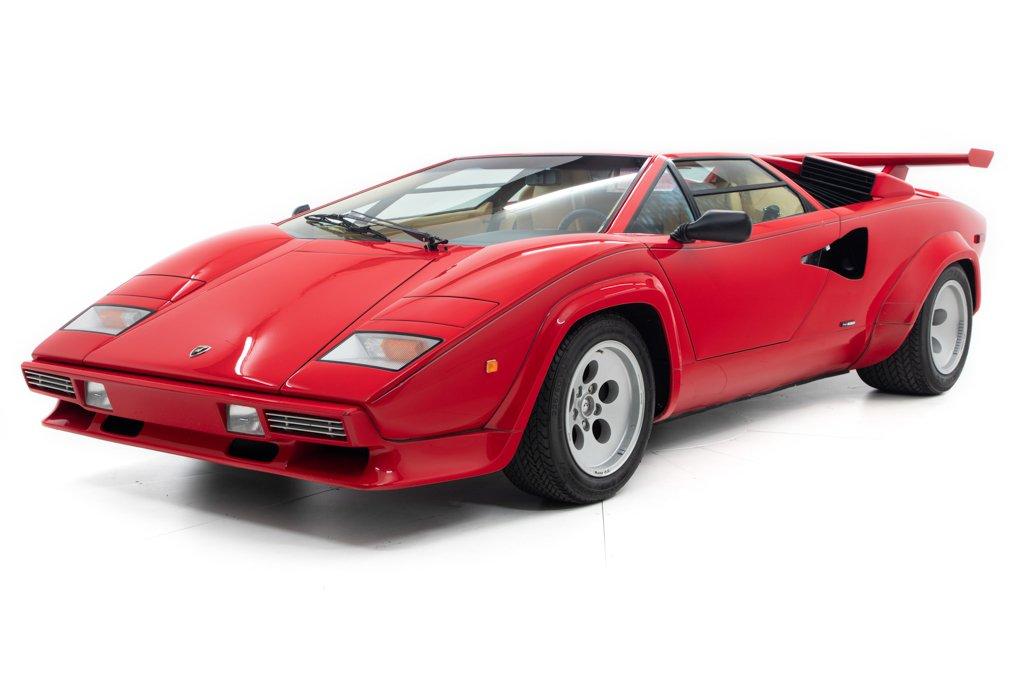 Lamborghini_Countach_Mario_Andretti_0057