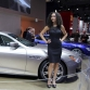 Maserati Quattroporte Ermenegildo Zegna Live in Frankfurt Motor Show 2013