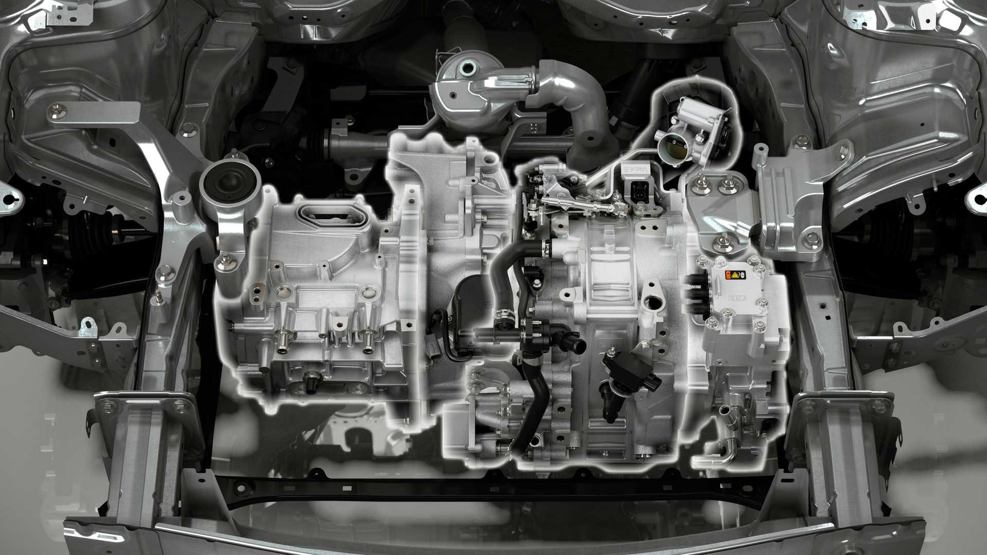 Mazda-e-TPV-concept-10