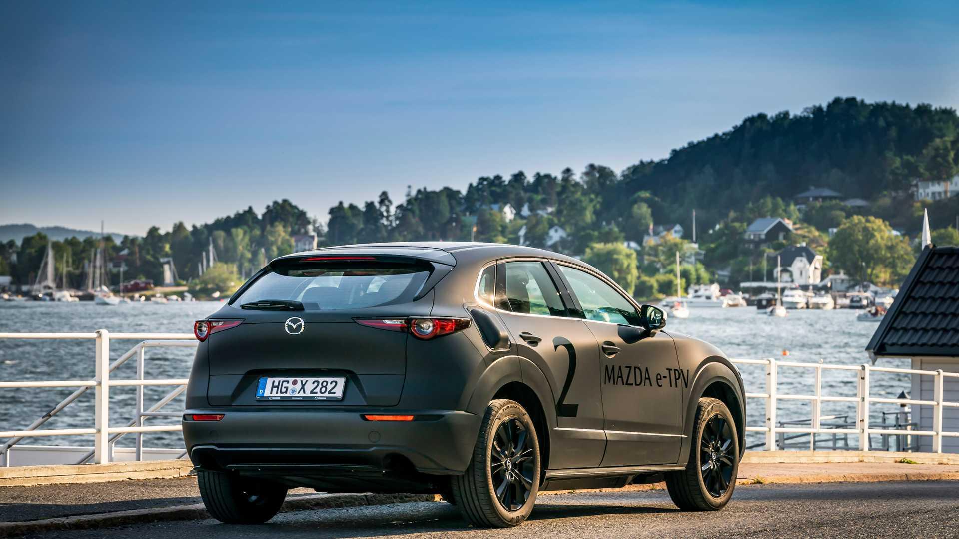 Mazda-e-TPV-concept-3