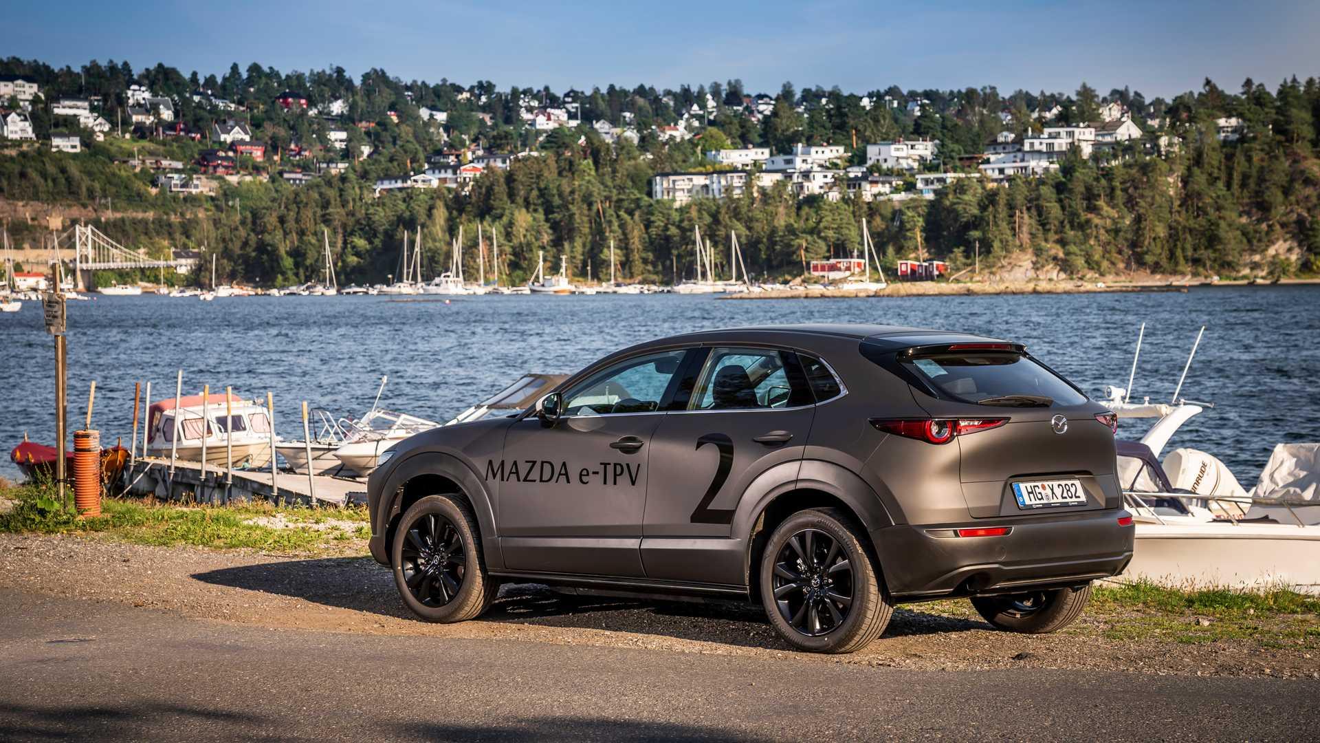 Mazda-e-TPV-concept-4