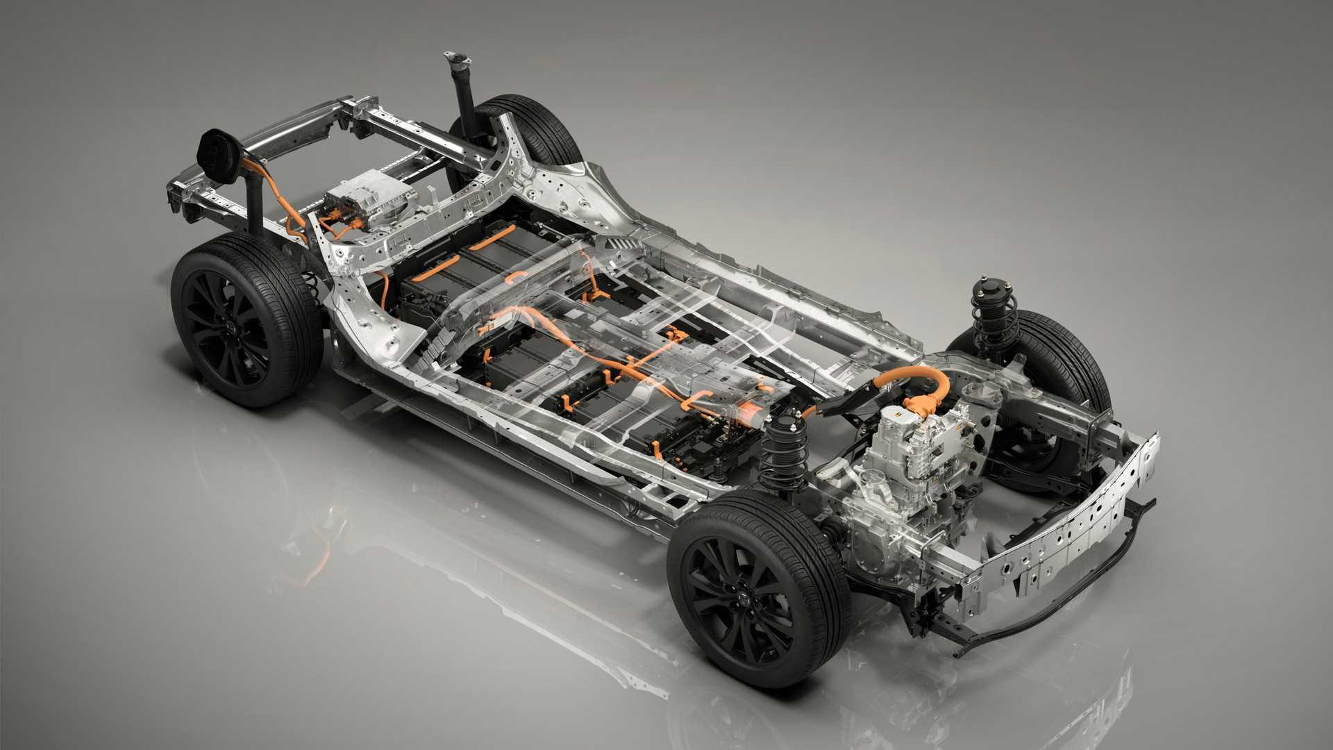 Mazda-e-TPV-concept-5