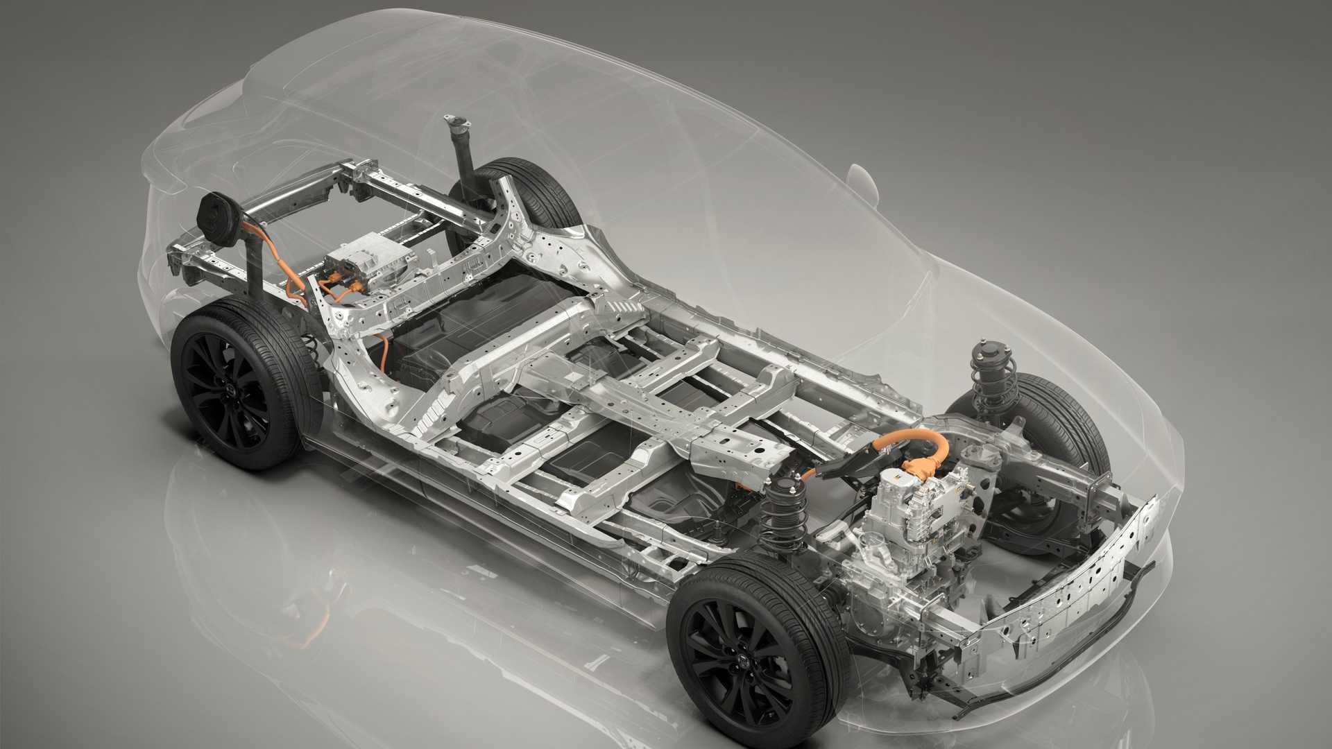 Mazda-e-TPV-concept-6