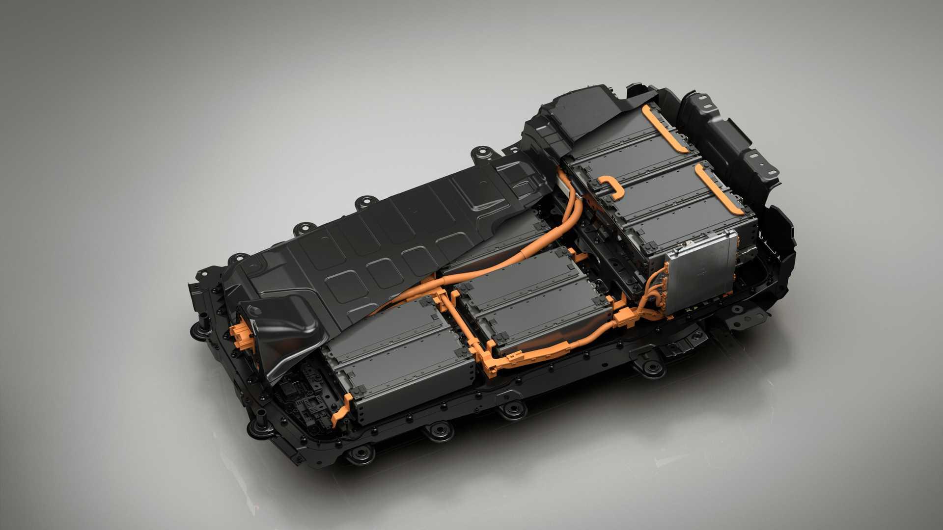 Mazda-e-TPV-concept-7