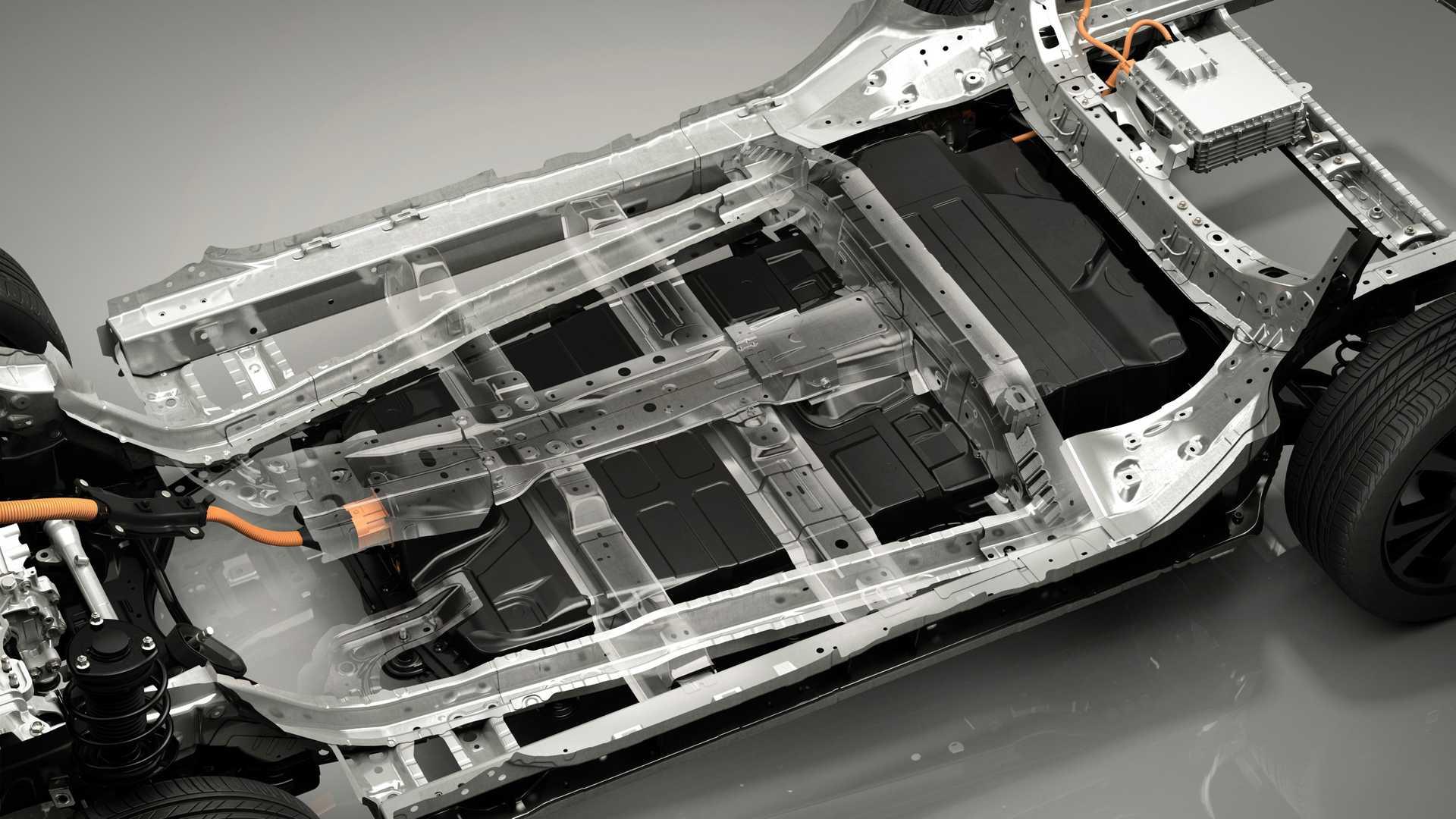 Mazda-e-TPV-concept-8