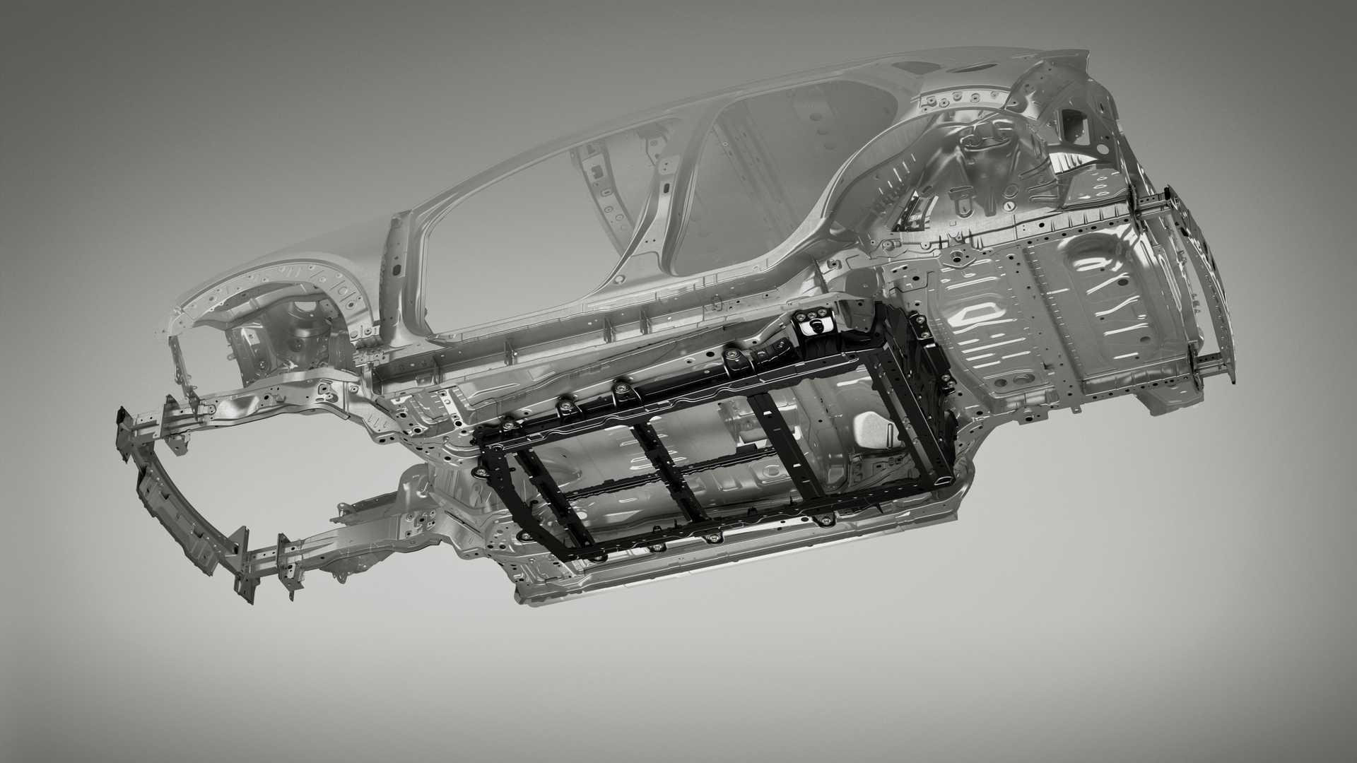 Mazda-e-TPV-concept-9