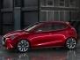 Mazda Hazumi concept official