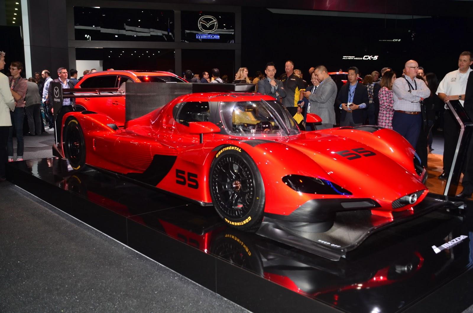 Mazda RT24-P (1)