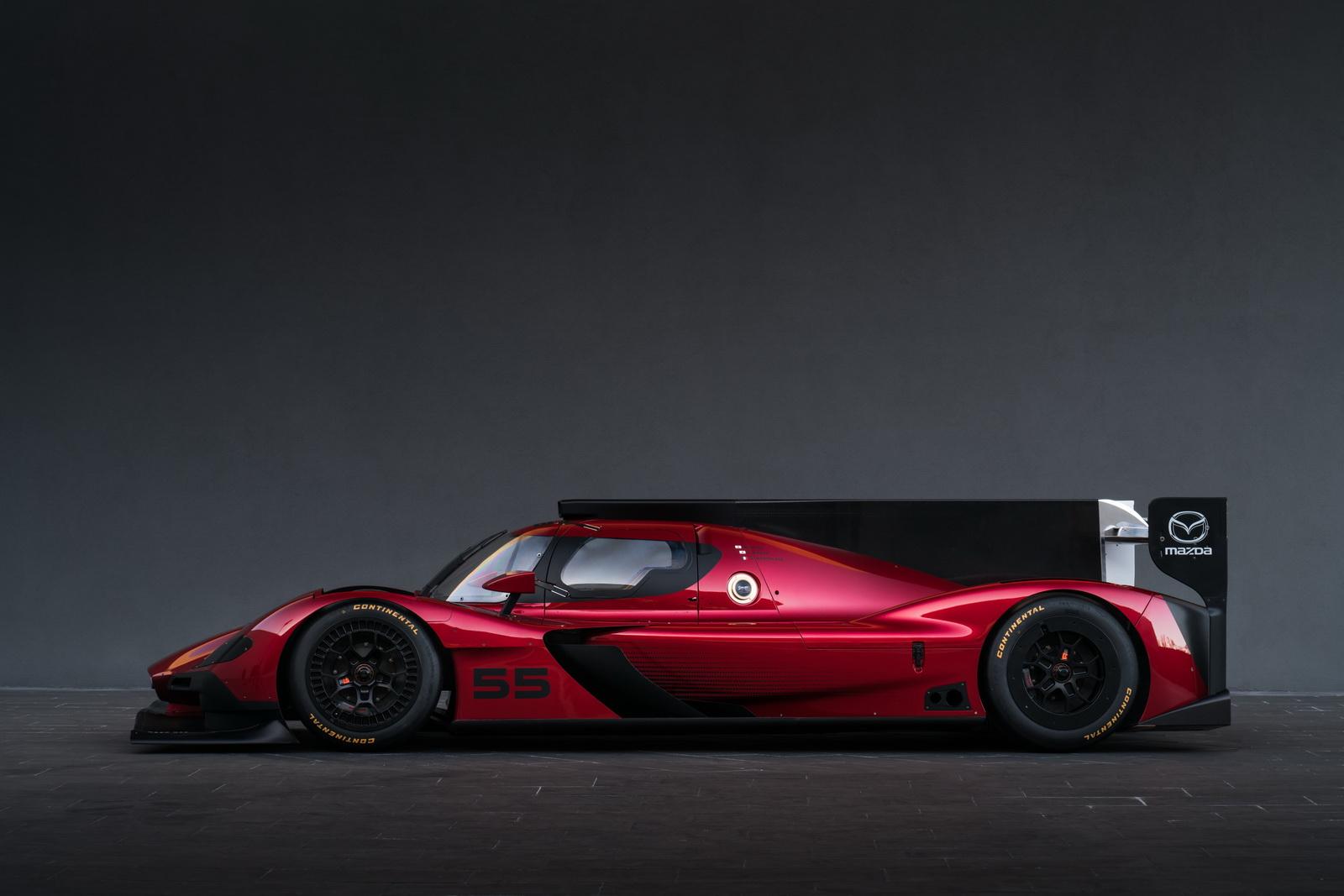 Mazda RT24-P (13)