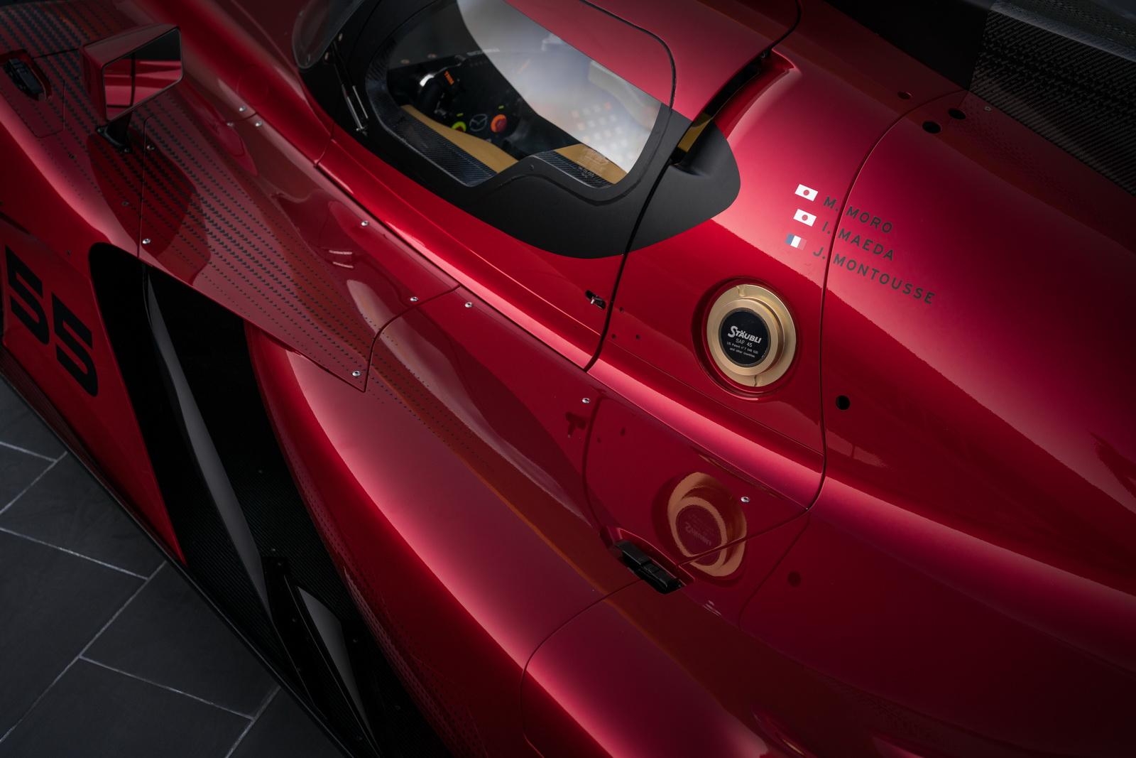 Mazda RT24-P (15)