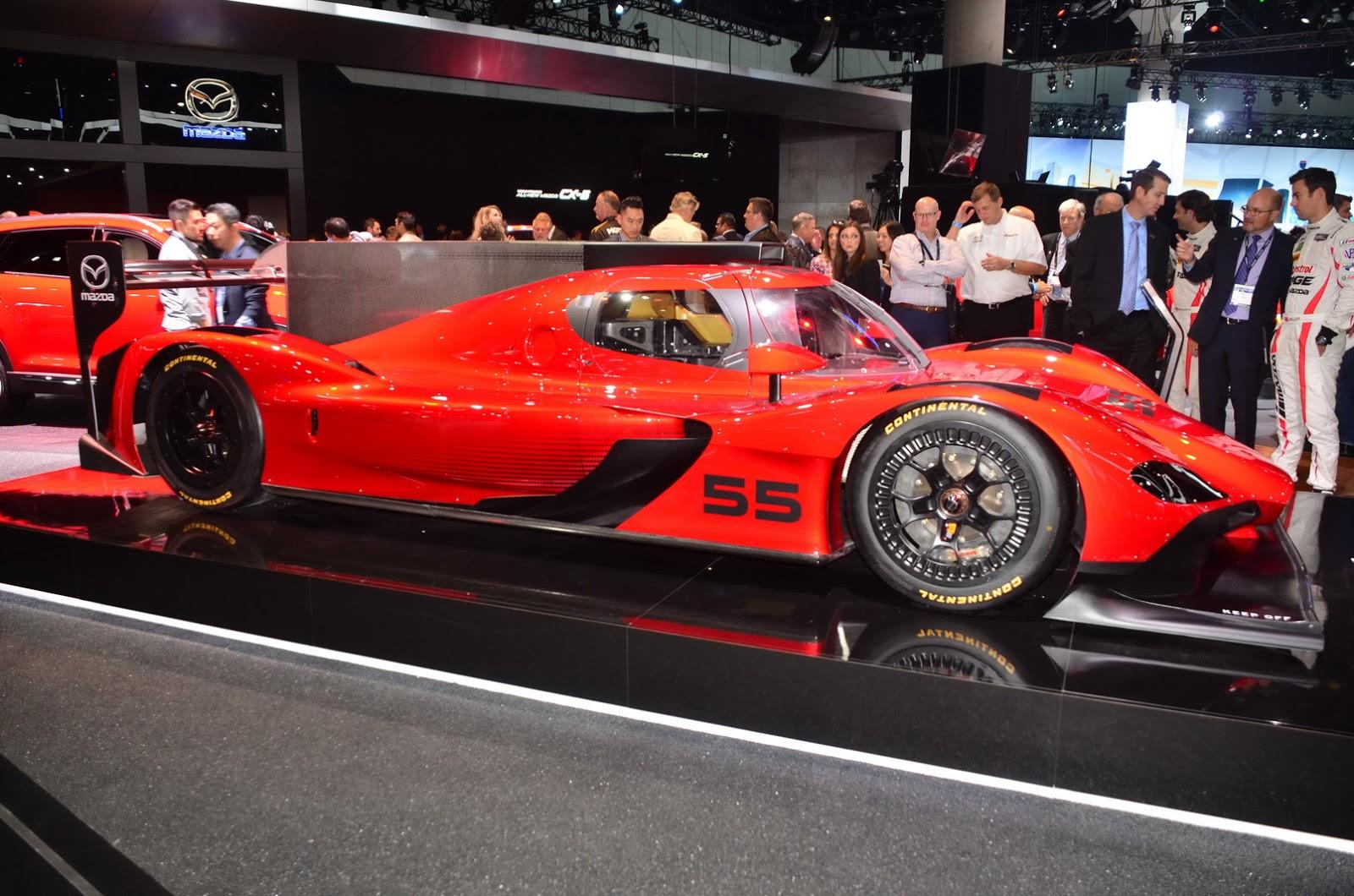 Mazda RT24-P (2)