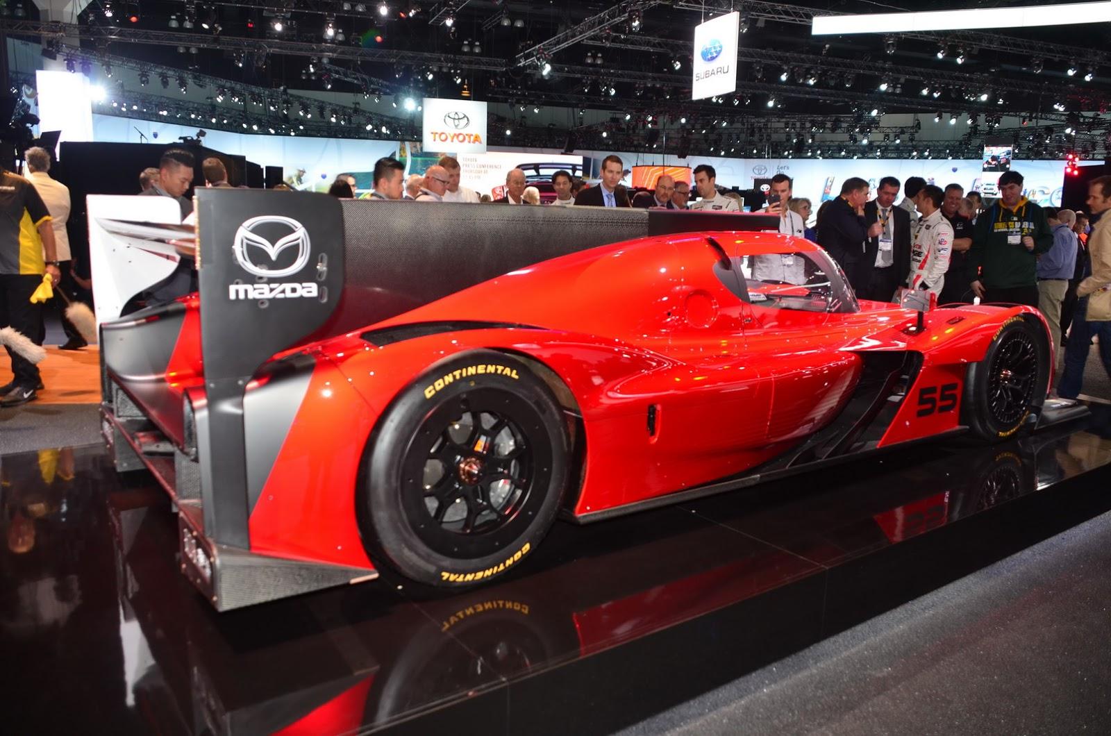 Mazda RT24-P (3)