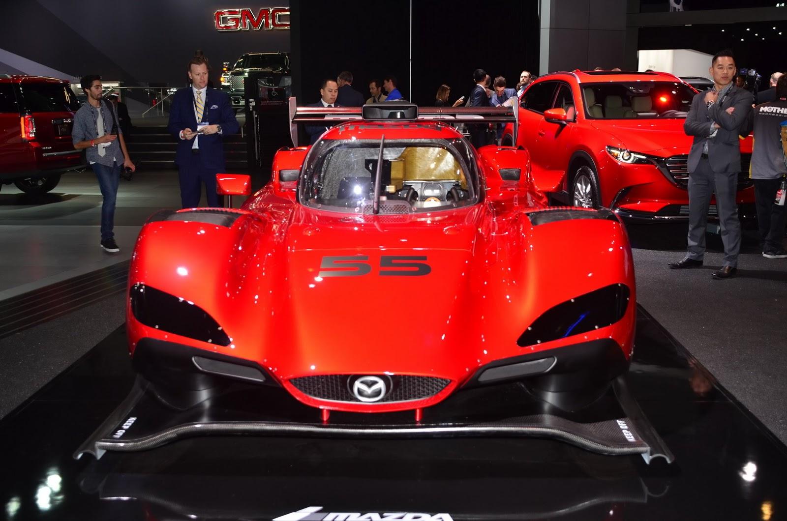 Mazda RT24-P (4)