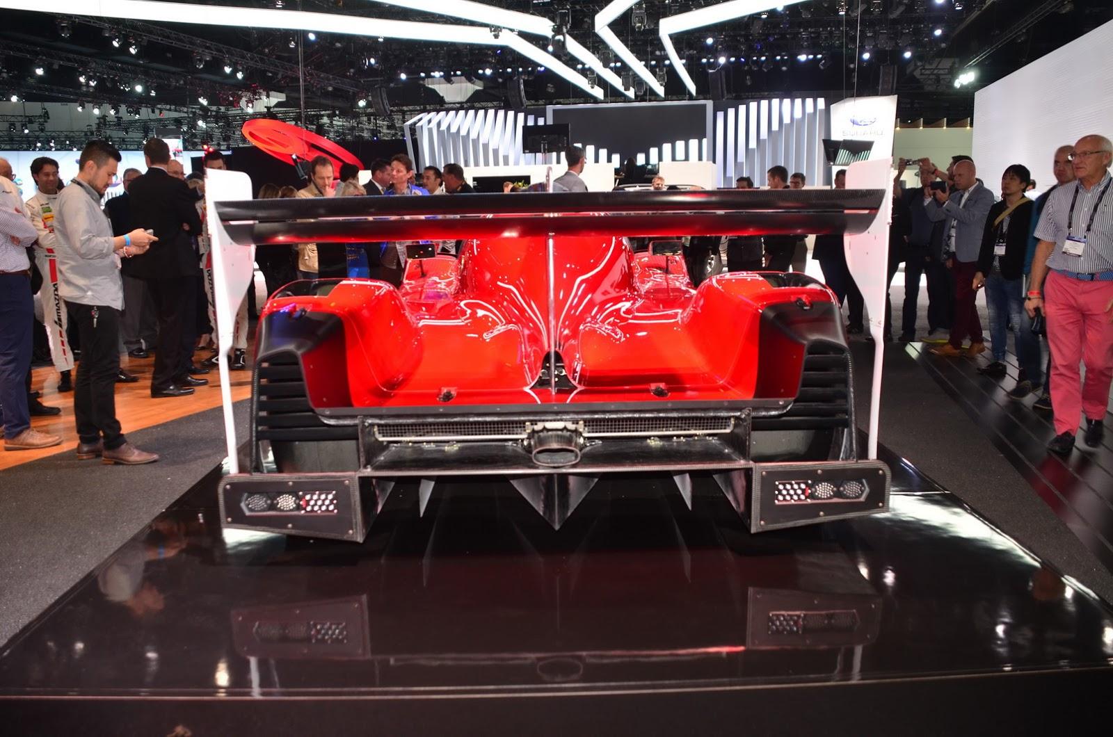 Mazda RT24-P (5)
