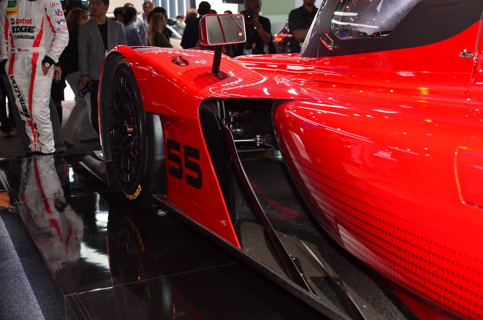Mazda RT24-P (7)