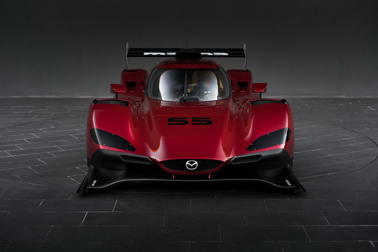Mazda RT24-P (9)